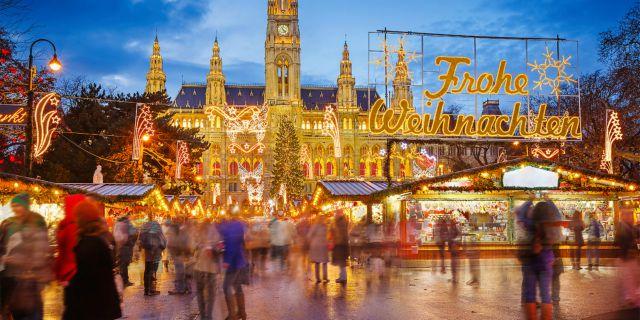 mercatini-di-natale-vienna-rathausplatz-poracci-in-viaggio