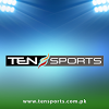 Ten Sports Latest Version APK File Download Free for Android