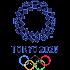 Portal Informasi Lengkap Olimpiade Tokyo 2020/2021