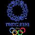 Olimpiade Tokyo 2020/2021 Jepang - Portal