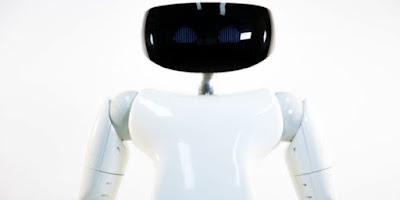 buongiornolink - R1, il robot smart made in Italy