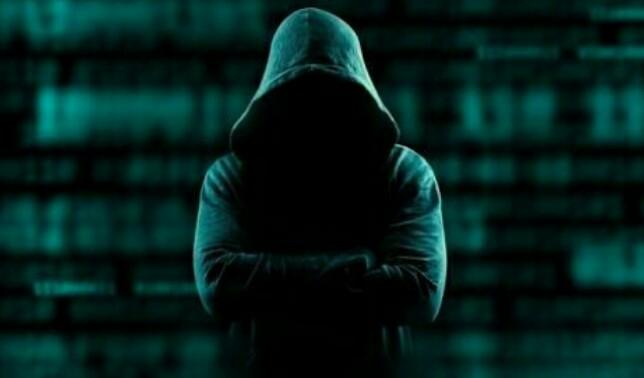 Tips Aman Melindungi Smartphone dari Hacker