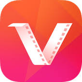 Vidmate Apk v4.0603 Ad-Free latest || T4MODS APK