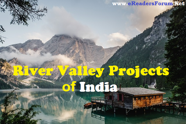 river-valley-projects