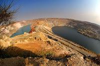 http://sciencythoughts.blogspot.co.uk/2016/03/landslide-at-kamoto-copper-mine-kills.html