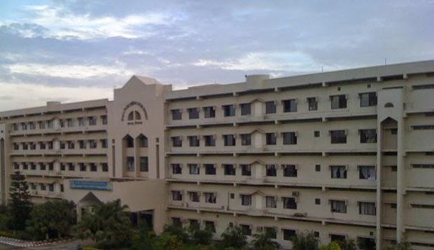 Chittagong Independent University