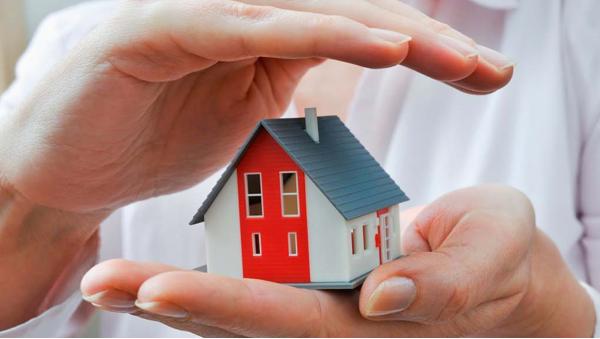 Apa Bedanya Surat PPJB dan AJB saat Transaksi Jual Beli Rumah Bekas