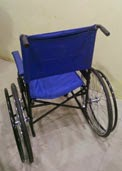 Folding Wheelchair Suppliers