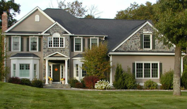 buy homes for cash waltham ma