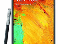 Samsung Galaxy Note 3 N900A PC Suite Download