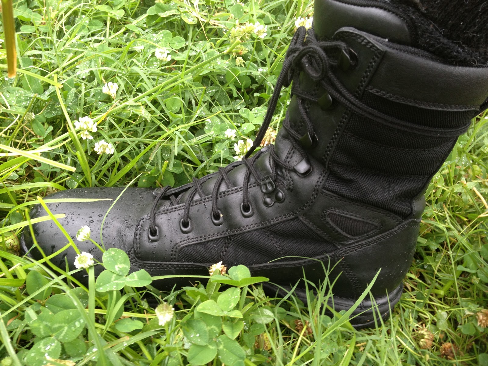 Danner Striker Boots Fashion Boots