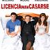 Licencia para casarse (2007) - BDRip - FullHD - 1080p + Audio Dual + Subs
