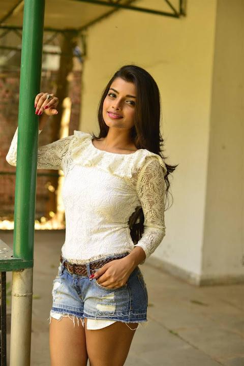 Singam 3 Hd Wallpaper Ashna Zaveri Hot Stills South Indian Actress