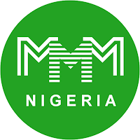 Image result for mmm nigeria logo