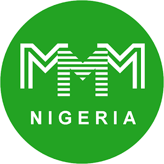 Image result for mmm nigeria