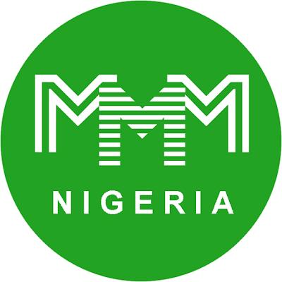 Image result for mmm nigeria