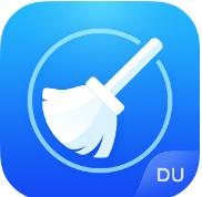 du-cleaner-clean-cache-logo