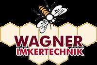 https://www.imkertechnik-wagner.de/