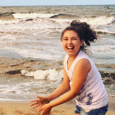 paseo, paseo en la playa, mar, urbanova, arena, olas, modo verano,