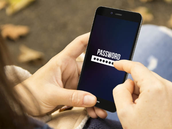 How to unlock forgot Android  phone password in Hindi 2019