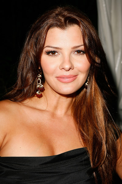 Alessandra Ambrosio Hd Wallpaper Ali Landry Wallpapers Amp Pictures Hollywood Actress