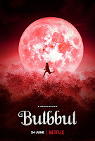 Bulbbul (2020) Full Movie [Hindi-DD5.1] 1080p HDRip ESubs Download