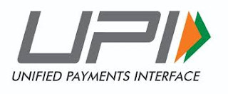 Ways to Avoid UPI Fraud and Protect Your Money