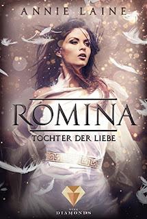 https://www.amazon.de/Romina-Tochter-Liebe-Annie-Laine-ebook/dp/B073P5P3RQ/ref=sr_1_1?s=books&ie=UTF8&qid=1505761541&sr=1-1&keywords=romina