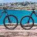 Polygon's New Siskiu T Full Suspension Trail Bike