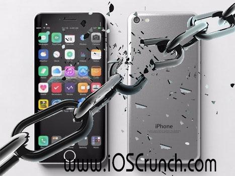 How to Jailbreak iPhone 7 and iPhone 7 (Plus) Running on iOS 10, iOS 10.1, iOS 10.1.1, 10.2, etc. : eAskme