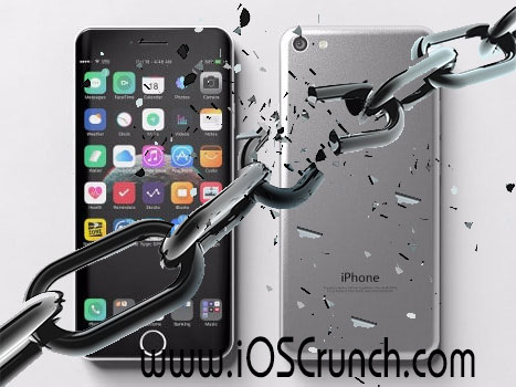 How to Jailbreak iPhone 7 (Plus) Running on iOS 10, iOS 10.1, iOS 10.1.1, 10.2, etc.