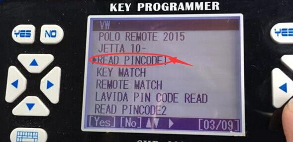 read-pin-code-1