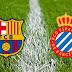 مباراة برشلونة وإسبانيول اليوم والقنوات الناقلة بى أن سبورت HD3