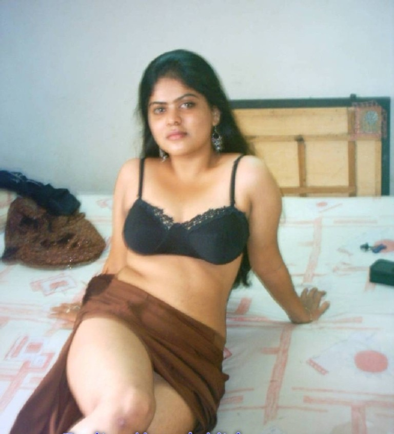 find escort service indian hot sex