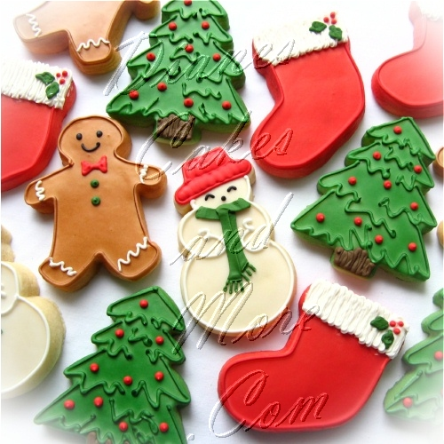 christmas snowman cookies ideas saveenlarge home decorating ideas christmas cookie decorating