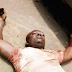 HIVE NEWS:: Jubilation as police kill most-wanted Imo robber
