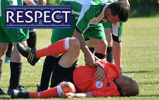 arbitros-futbol-agresionveterano