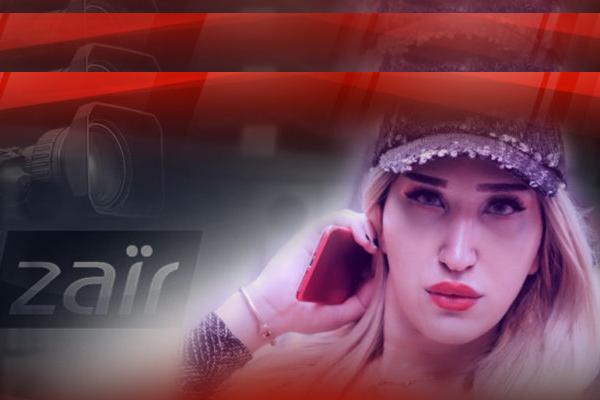 """قناة علي حداد تستضيف متحول جنسيًا ..وإدارة القناة ترد على """"الفضيحة"""""""