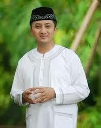 Biografi Ust Yusuf Mansur Tokoh Pendakwah Info Biografi