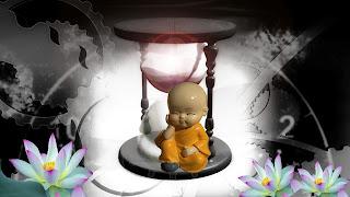 常存正念 (安然) | 第三世多杰羌佛, 福慧行, 佛教, 修行, 快樂人生