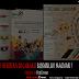 SEA GAMES 2017 Situs Malaysia Kena Sasaran Deface