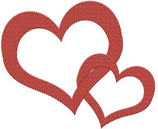 Valentine wishes,valentines day shayari image,valentine synbol,valentine images , happy valentines day