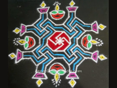 swastik-rangoli-with-dots-2911.jpg