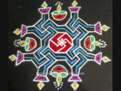 swastik-rangoli-with-dots-2911.jpg