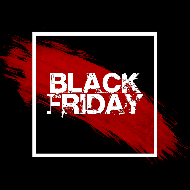 ecommerce black friday tips