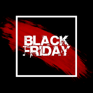 best tips to optimalization business ecommerce at black friday