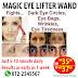 Magic Eye Lifter Wand - Hilangkan Gelap Bawah Mata | Kedai Online Paling Murah