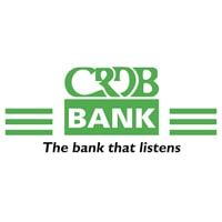 Employment Vacancies at CRDB Bank Plc April 2019