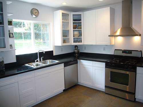 forms kitchen literature architecture type kitchen dining