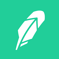 share.robinhood.com/chrisb294